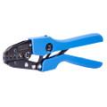 Ancor Double Crimp Ratchet Tool f\/26-10 AWG [703030]