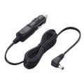 Icom 12V Cigarette Lighter Cable [CP23L]