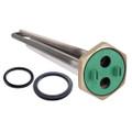 Quick 1200W Heating Element f\/B3 & Sigmar Heaters [FVSLRSB12110A00]