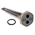 Quick 500W Heating Element f\/Nautic B3 Heaters - 110V [FVSLRSB05110A00]