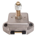 "R & D Engine Mount w\/4"" Footprint - 5\/8"" Stud - 300-680lbs Capacity Per Mount [800-014]"