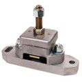 "R & D Engine Mount w\/6.85"" Footprint - 5\/8"" Stud - 80-230lbs Capacity Per Mount (Yanmar**) [800-010Y]"
