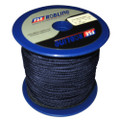 FSE Robline Mini Reel Orion 500 - Blue - 2mm x 30M [MR-2BLU]