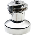 ANDERSEN 40 ST FS - 2-Speed Self-Tailing Manual Winch - Full Stainless Steel [RA2040010000]