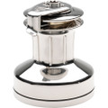 ANDERSEN 46 ST FS - 2-Speed Self-Tailing Manual Winch - Full Stainless Steel [RA2046010000]