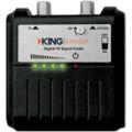 KING SL1000 SureLock Digital TV Antenna Signal Finder [SL1000]