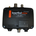 McMurdo SmartFind M10W Class B AIS Transponder [21-200-002A]