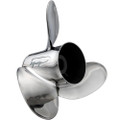 Turning Point Espress EX1-1317\/EX-1317 Stainless Steel Right-Hand Propeller - 13.25 x 17 - 3-Blade [31431712]