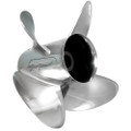 Turning Point Express EX-1421-4 Stainless Steel Right-Hand Propeller - 14 x 21 - 4-Blade [31502131]