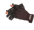 Glacier Glove Lightweight Pro Angling