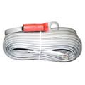 Xantrex Battery Temperature Sensor (BTS) f\/Freedom 458 Series [76-0022-00]