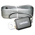 Xantrex Battery Temperature Sensor (BTS) f\/Freedom SW Series [809-0946]