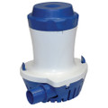 "SHURFLO 2000 Bilge Pump - 24VDC, 2000GPH - 1-1\/8"" Port Submersible [358-110-10]"