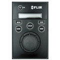 FLIR Joystick Control Unit f\/M-Series [500-0395-00]