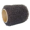 """KiwiGrip Roller Brush - 4"""" [KG1020-4]"""
