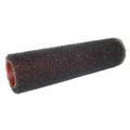 """KiwiGrip Roller Brush - 9"""" [KG1020-9]"""