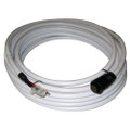 Navico 10m Scanner Cable f\/3G & 4G Radar [AA010211]