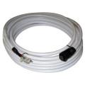 Navico 10m Scanner Cable f\/3G & 4G Radar [AA010211]