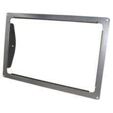 Furuno Front Fixing Panel Kit f\/TZTL15L [001-337-450-00]