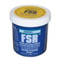 Davis FSR Fiberglass Stain Remover - 16oz [790]