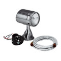 "Guest 22040A 5"" Spotlight \/ Floodlight Kit [22040A]"
