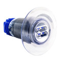Aqualuma 6 Series Gen 4 Underwater Light - Blue [AQL6BG4]