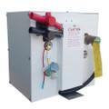 Whale 3 Gallon Hot Water Heater - White Epoxy - 120V - 1500W [S360EW]