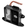 Whale Electric Field Bilge Switch With Time Delay [BE9006]