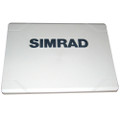Simrad GO7 Suncover f\/Flush Mount Kit [000-12368-001]