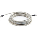 FLIR Ethernet Cable f\/M-Series - 50' [308-0163-50]