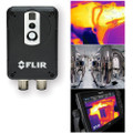 FLIR AX8 Marine Thermal Monitoring System [E70321]
