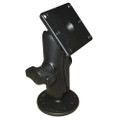 FLIR AX8 Ball & Socket Mount [261-2319-00]