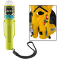 ACR C-Strobe H20 - Water Activated LED PFD Emergency Strobe w\/Clip [3964.1]