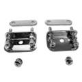 Uniden FMB-321 Flush Mount Kit - UM525\/625\/415\/380 [FMB321]
