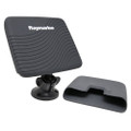 Raymarine Dragonfly 7 PRO Slip-Over Sun Cover [A80372]