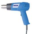 Ancor 120V Two Setting Heat Gun [703023]