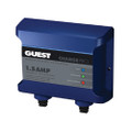 Guest 1.5A Maintainer Charger [2701A]