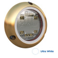 OceanLED Sport S3166S Underwater LED Light - Ultra White [012102W]