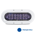 Ocean LED X-Series X16 - Midnight Blue LEDs [012309B]