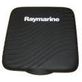 Raymarine Suncover for Dragonfly 4\/5 & Wi-Fish - When Flush Mounted [A80367]
