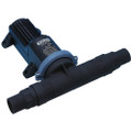 Whale BP2552B Gulper Toilet Pump - 12V [BP2552B]