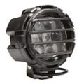 Golight GXL LED OFF-Road Series Fixed Mount Spotlight - Black [4211]