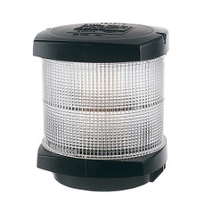 Hella Marine All Round White Light\/Anchor Navigation Lamp- Incandescent - 2nm - Black Housing - 12V [002984505]