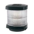 Hella Marine All Round White Light\/Anchor Navigation Lamp- Incandescent - 2nm - Black Housing - 12V [002984505]