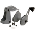 Attwood Anchor Lift System [13710-4]