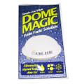 KING Dome Magic Rain Fade Solution - Single Application [1830-SP]