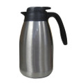 Thermos 51oz Stainless Steel Table Top Carafe [TGS15SC]