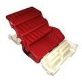 Plano Flipsider Three-Tray Tackle Box [760301]
