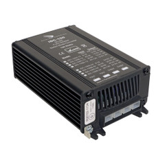 Samlex 100W Fully Isolated DC-DC Converter - 8A - 60-120V Input - 12.5V Output [IDC-100D-12]