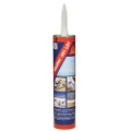 Sika Sikaflex 291 LOT Slow Cure Adhesive  Sealant 10.3oz(300ml) Cartridge - Black [90927]